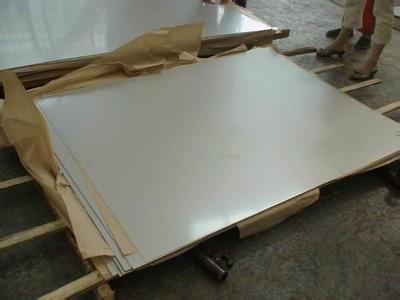 LY11铝合金LY11铝板铝棒