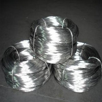 供应5052铝线  高耐磨铝线规