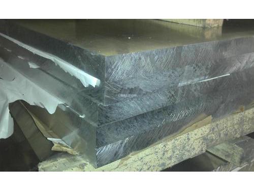 6082铝板