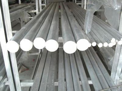 AA5052铝板 AA5052铝