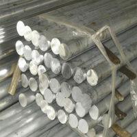 供应2024铝棒  高精度铝棒