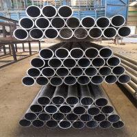现货直销7075铝管氧化厚壁铝管