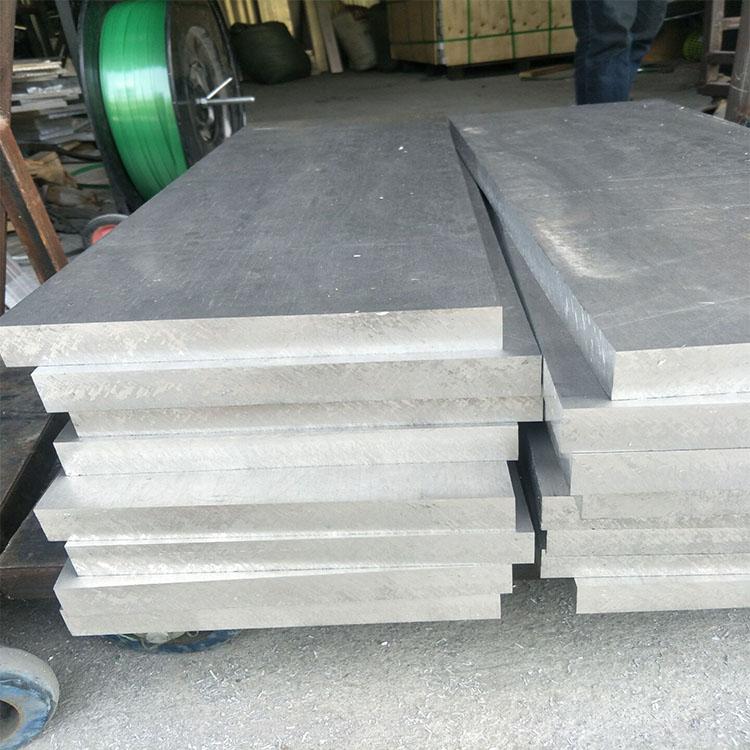 供应5083铝排  高耐磨铝排