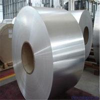 化工管道防腐专用的铝卷是什么样的
