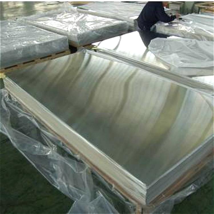 山东哪里有超厚铝板的厂家