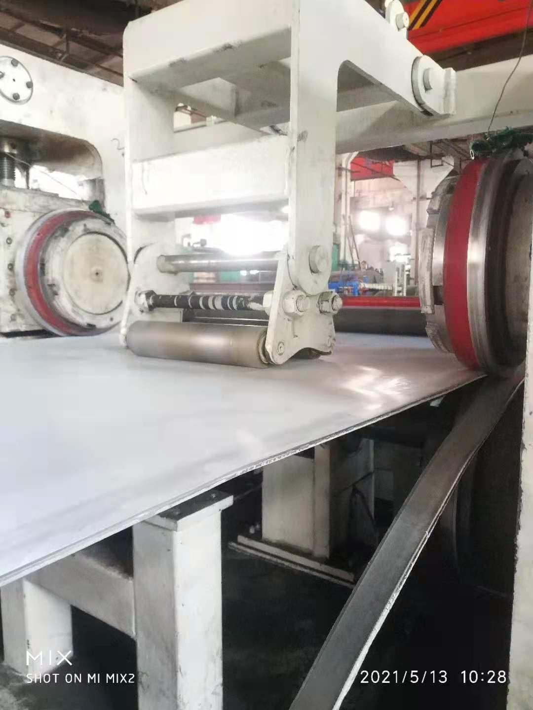 1060纯铝板5毫米15毫米厚