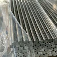 高强度6063铝棒  耐热氧化铝