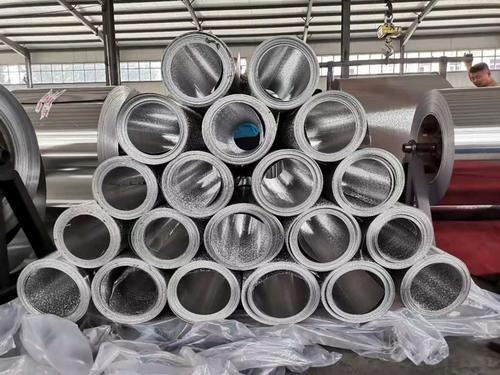 花纹铝板标准