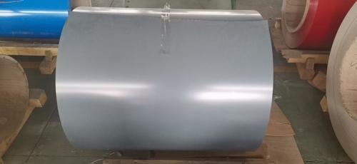 今日铝板价格