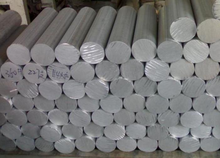 5056A铝合金