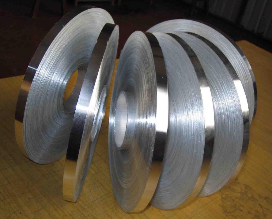 7A85铝合金