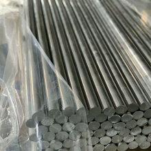 耐磨损6061铝棒高硬度铝棒规格