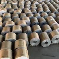 05 07鋁皮卷單價多少錢一平米