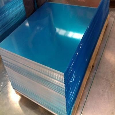 铝油箱铝淋水器铝储气筒铝罐体