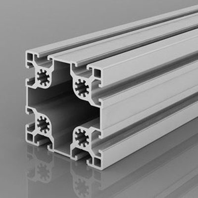 90系列工业铝型材