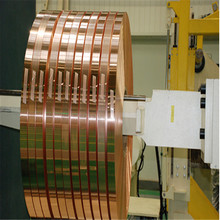 KLF5銅合金