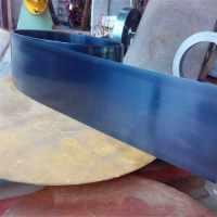 SUP6  SUP6彈簧鋼帶