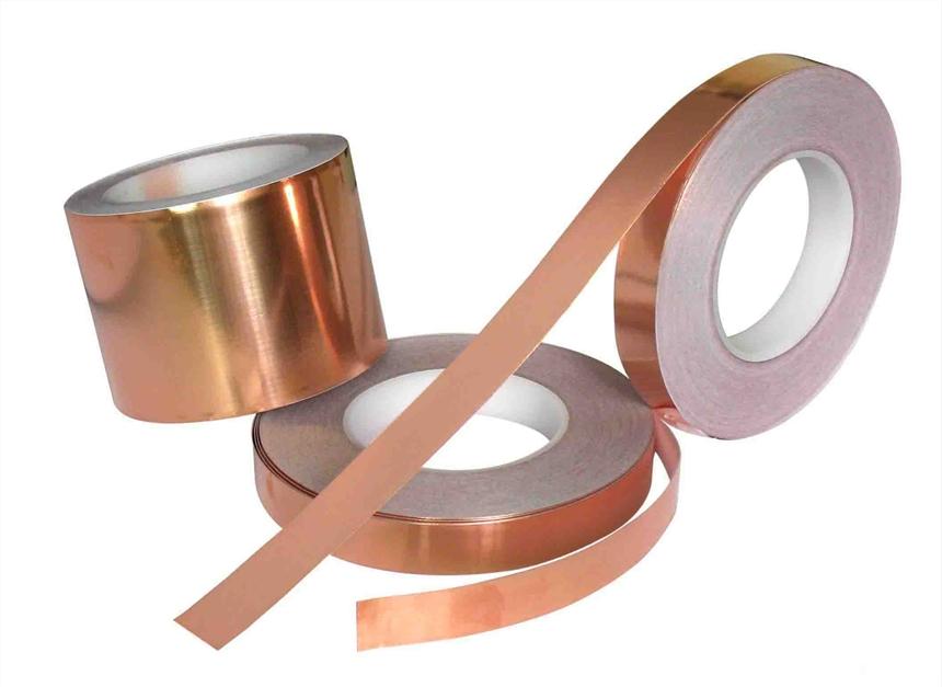 CAC101銅合金