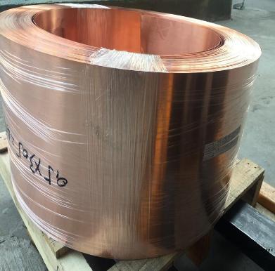 C1201銅合金