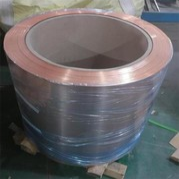 C5111銅合金