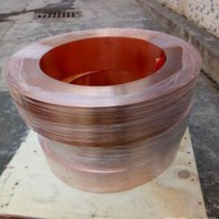 C1221銅合金