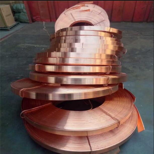 C51100銅合金