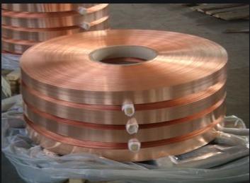 C1070铜合金