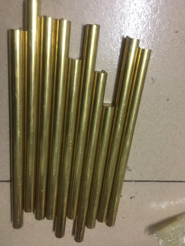 C2200铜合金