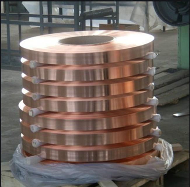 C5050铜合金