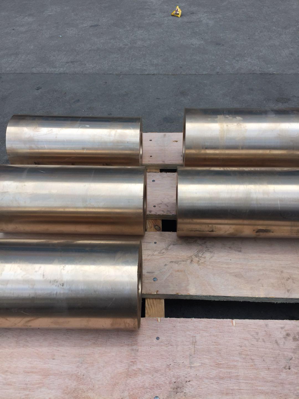CUSn7Zn4Pb7銅合金