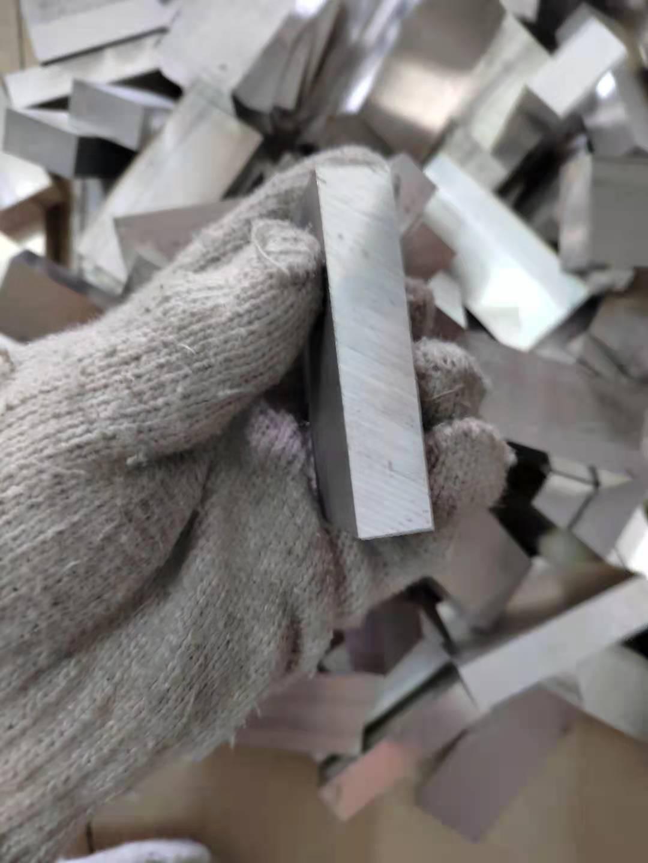 AZ80镁合金