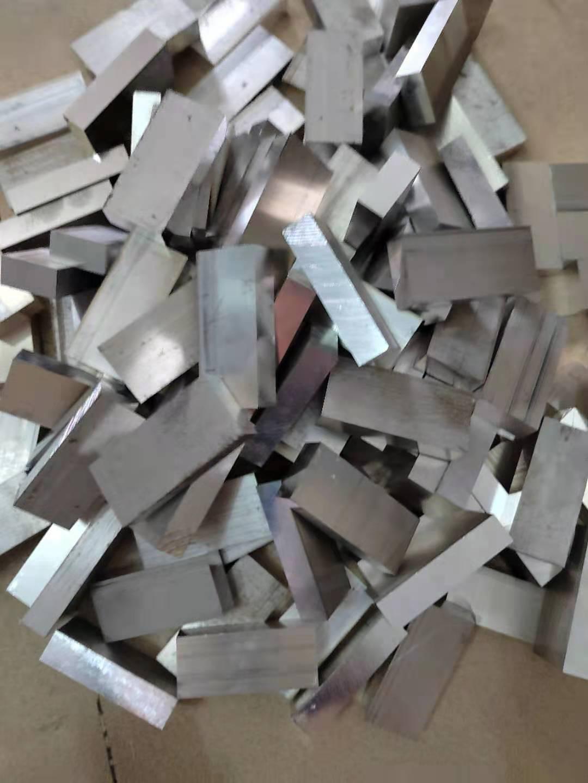 ZK60D镁合金