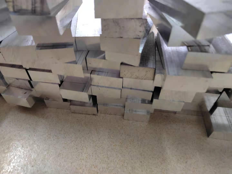 LZ91MA镁合金