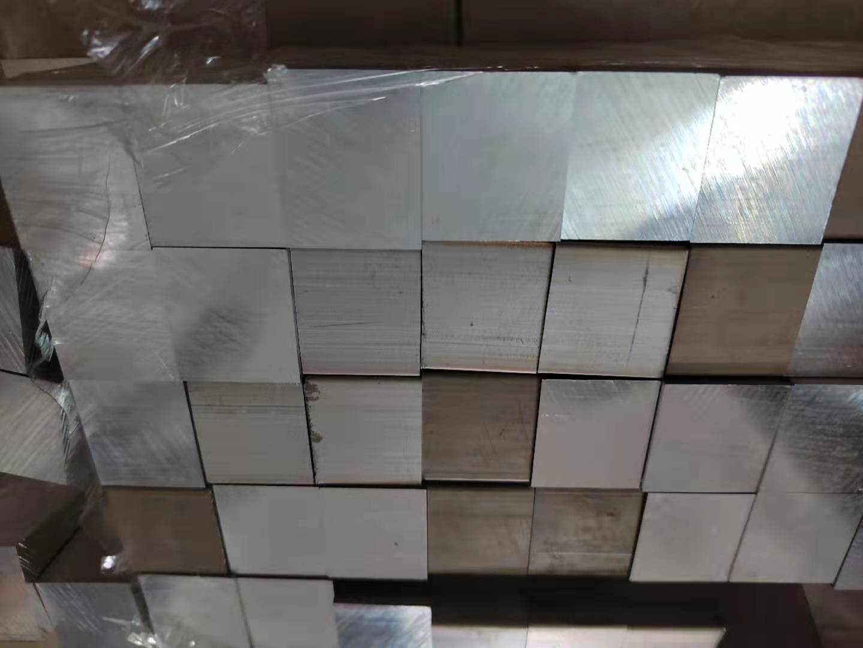 AZ40M镁合金