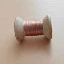 高純銅絲Cu磁控濺射靶材