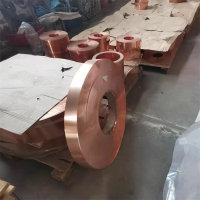 4x40紫铜排变电站生产厂家