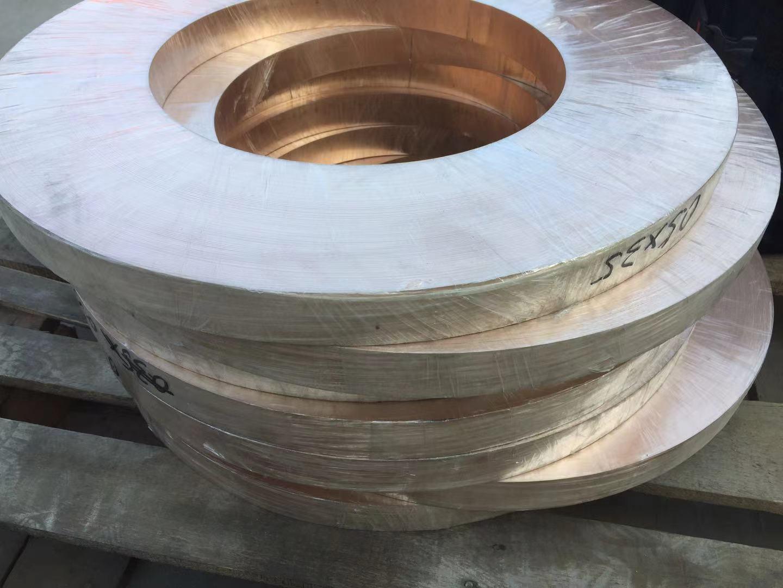 C44250錫黃銅