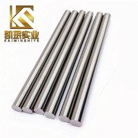 Cr20Ni80鎳鉻合金