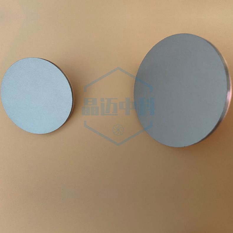 铜钆合金靶材CuGd磁控溅射靶材