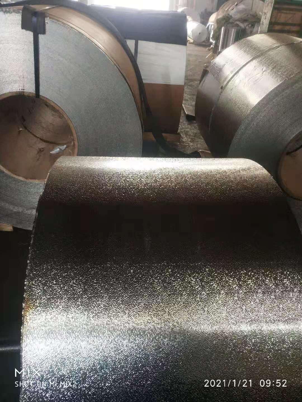 铝箔发热模块用铝箔卷板每块价格