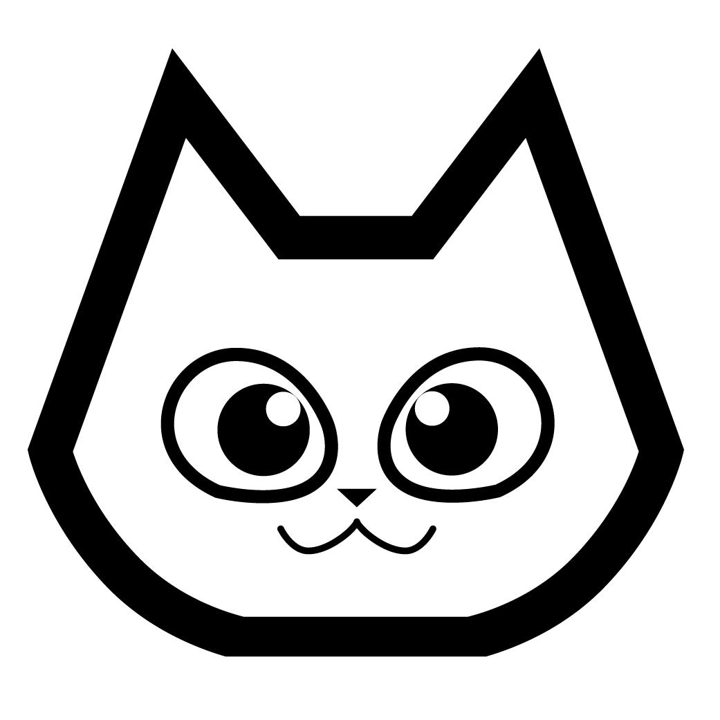 天津好猫金属有限公司