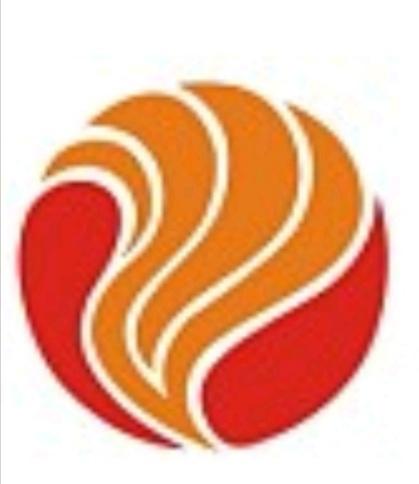 河南元隆铝业有限公司