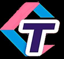 东莞市国特金属材料有限公司